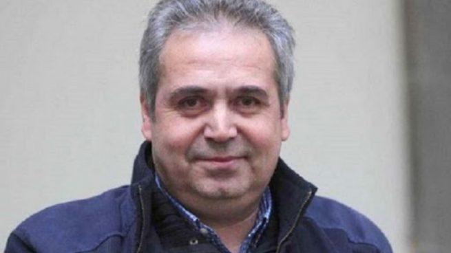 Juan Santana CGPJ