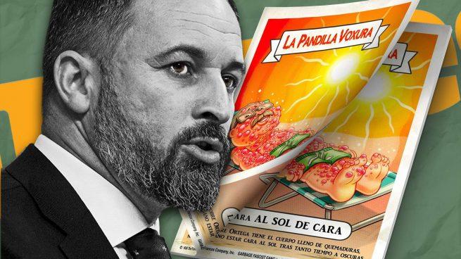 Vox El Jueves