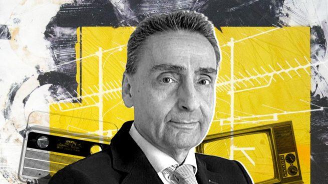 Juan Ignacio Ocaña elegido presidente de la Asociación de Profesionales de Radio y Televisión de Madrid