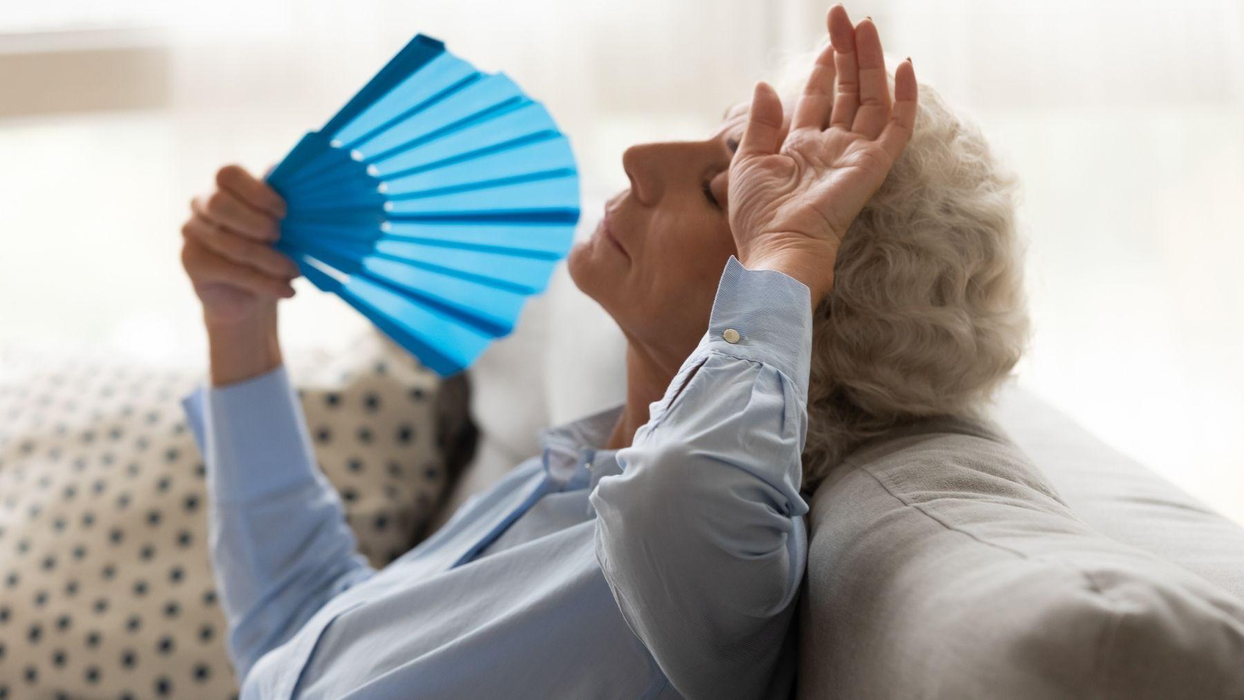 Consejos para ahorrar durante la ola de calor