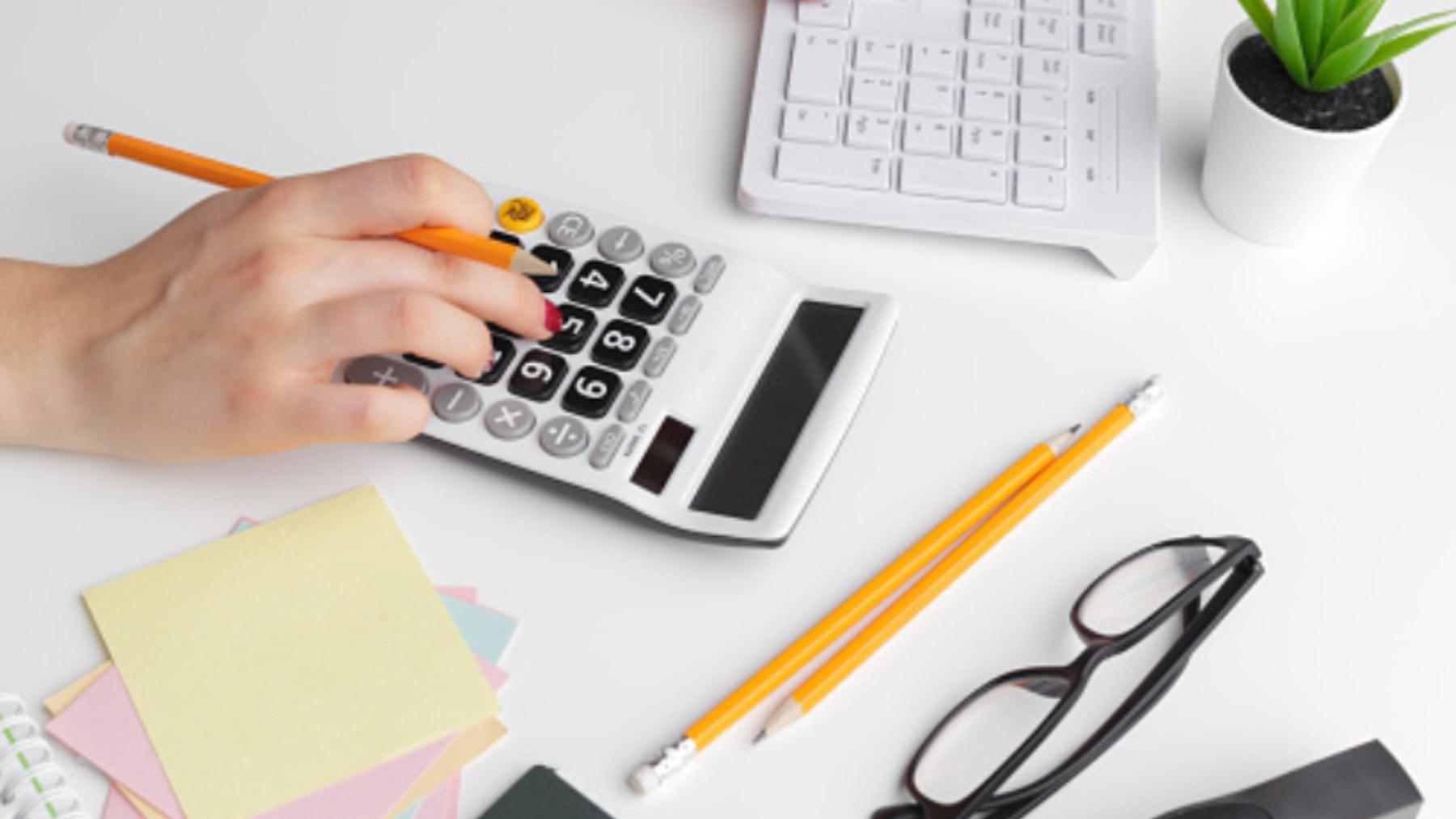 Requisitos y cómo cobrar la paga extra de 210€ en Andalucía
