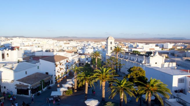 Conil, Cádiz