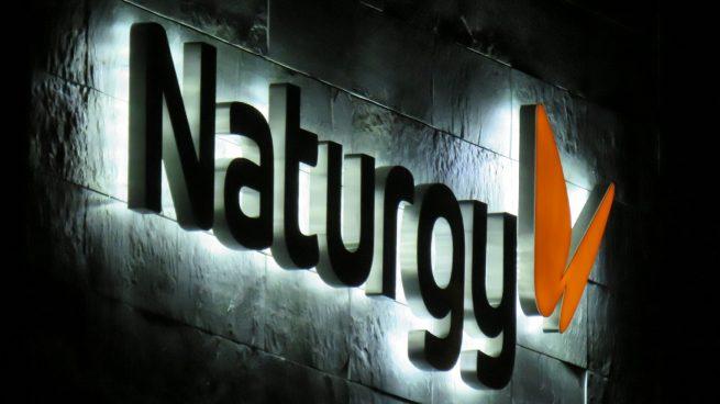 Naturgy eleva sus ganancias un 45% hasta los 484 millones en el primer semestre