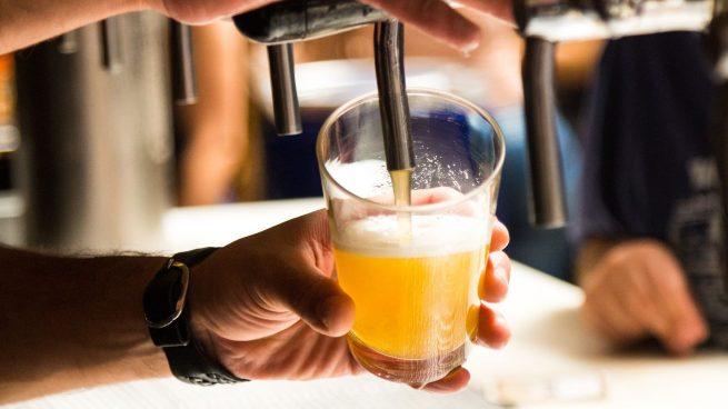 El CSIC aclara cuántas cervezas es saludable tomar al día