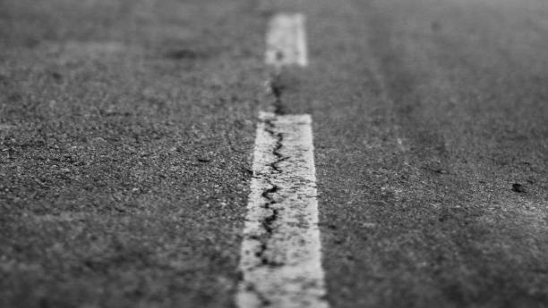 Conoce los tramos de carreteras con mayor peligro en España