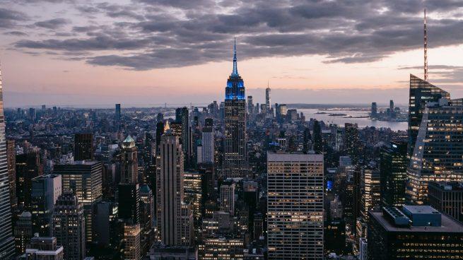ciudades-mas-grandes-america