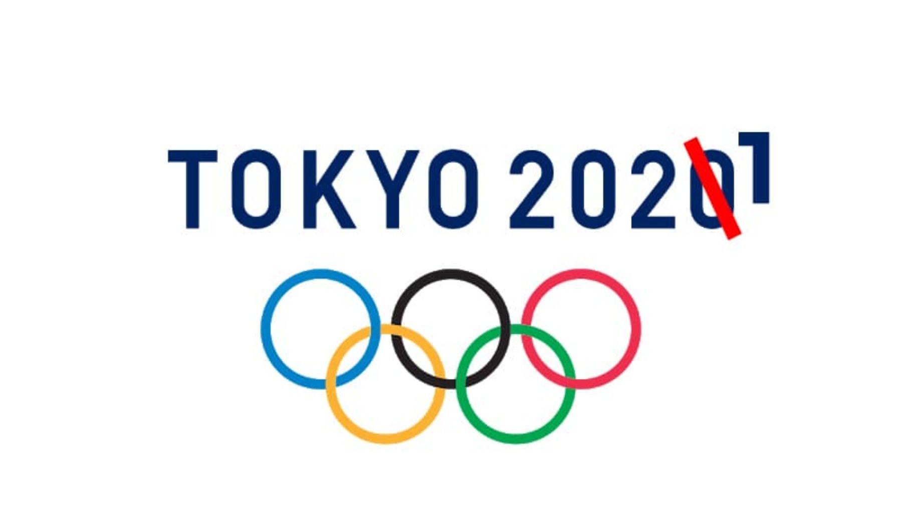 Comienzan las Olimpiadas de Tokio