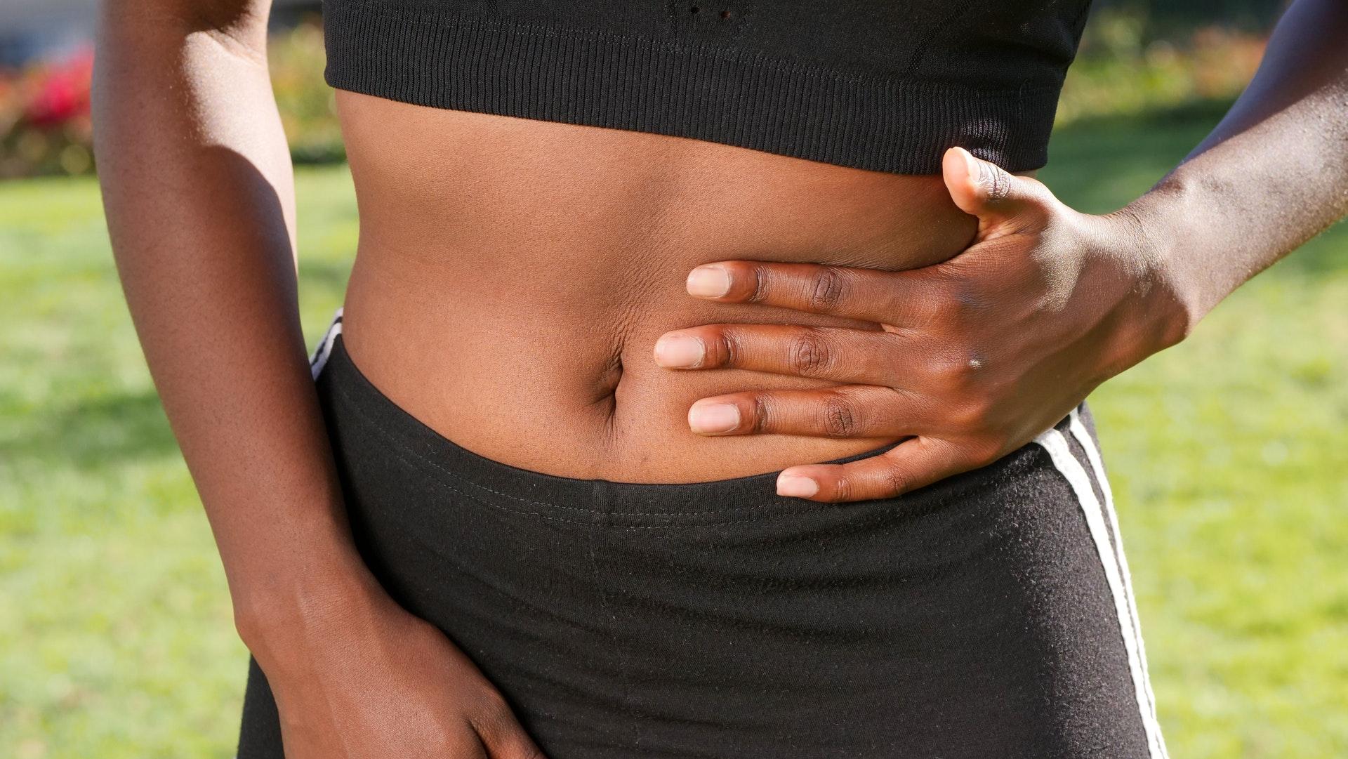 Consigue desinflamar el colon irritable con estos remedios naturales