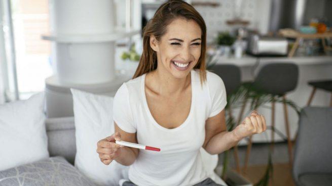 remedios caseros ovulación