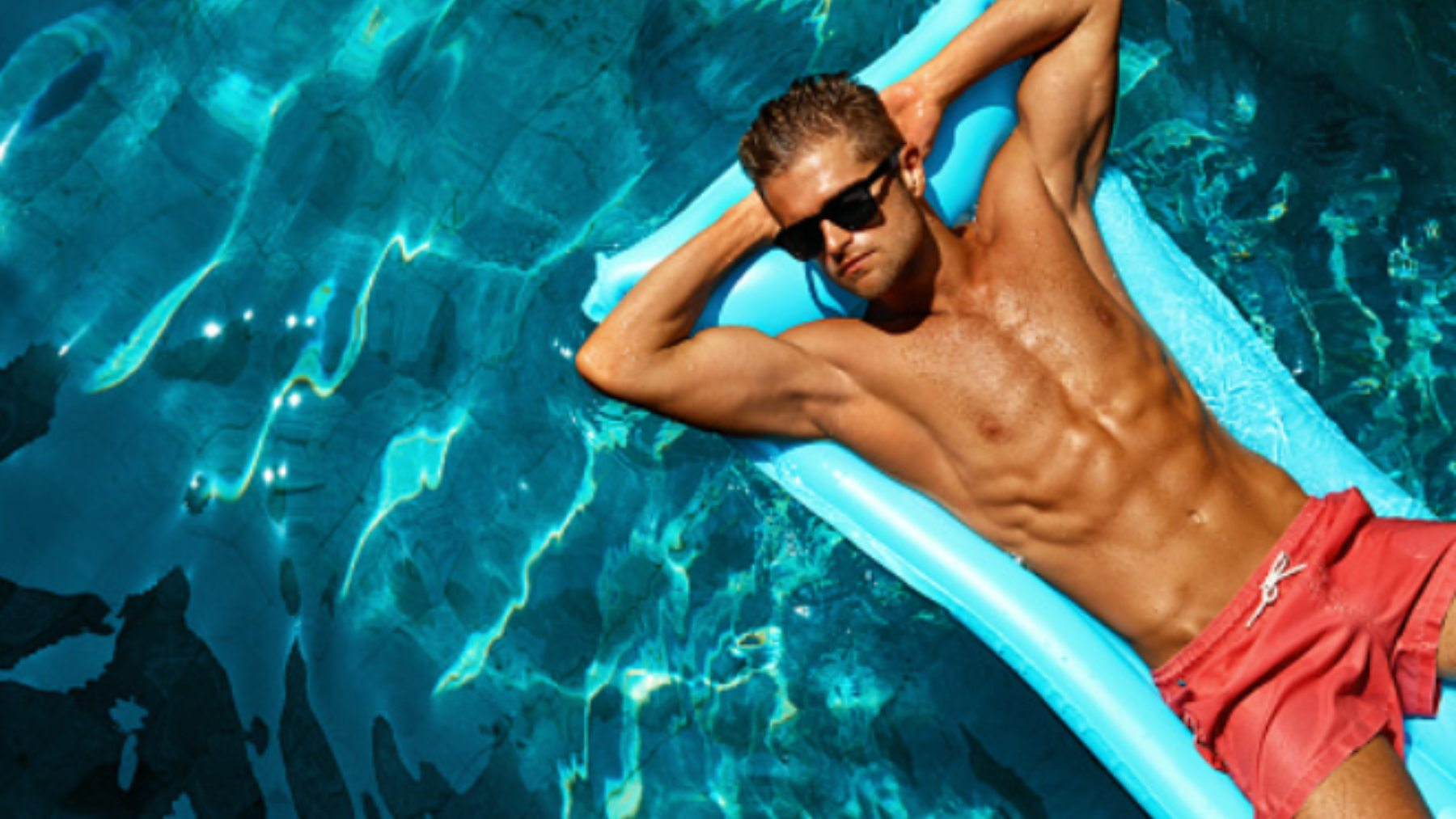 Primark se corona como la 'low cost' del verano con esta colección de bañadores a 6 euros
