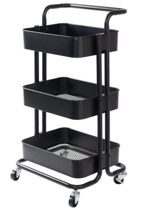 Amazon Ikea