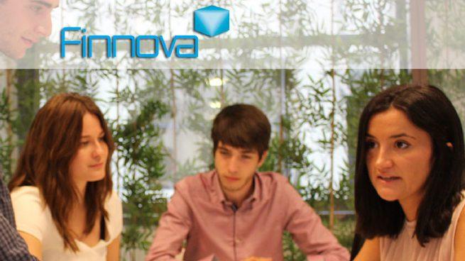 Fundación Finnova