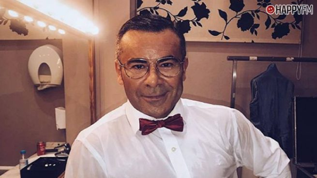Jorge Javier Vázquez