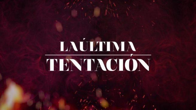La última tentación, la secuela de 'La isla de las tentaciones', llegará en otoño a Telecinco