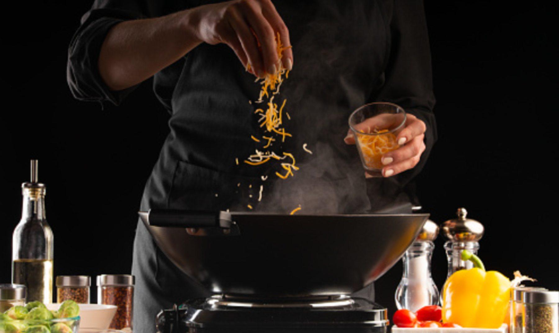 Lidl te convierte en un chef con estrella Michelin por solo 20 euros