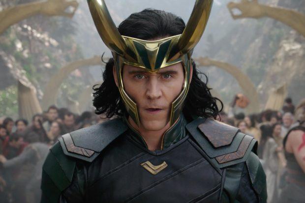 Loki temporada 2