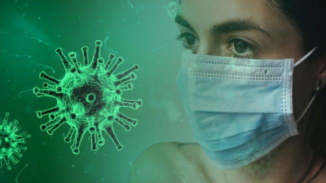 Dificultad de concentración, problemas de memoria… secuelas de la Covid en jóvenes, según viróloga
