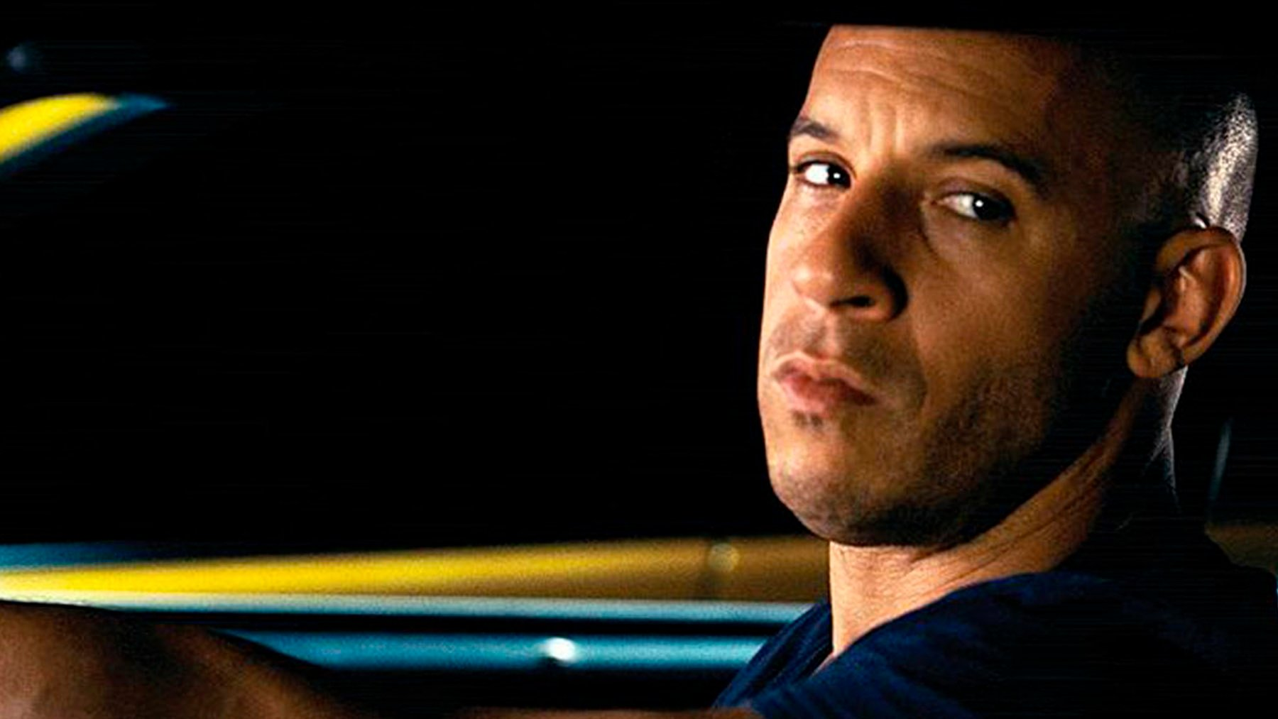 «Fast and Furious 3» (Universal Pictures)