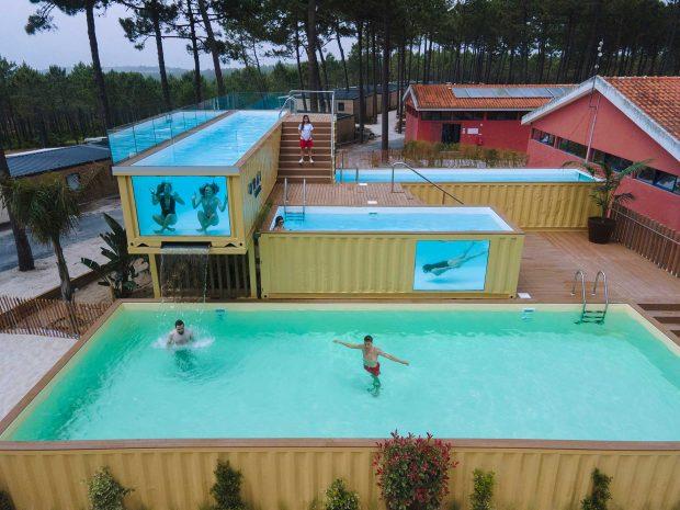 ohai-nazare-piscina-portugal-resort-glamping