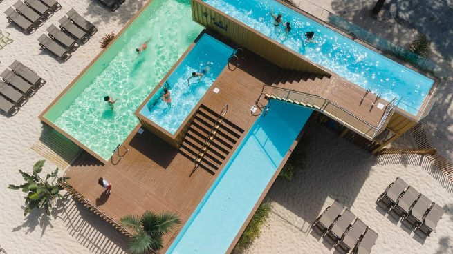 ohai-nazare-resort-outdoor-portugal-vacaciones