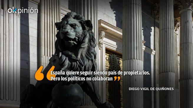 opinion-diego-vigil-interior (9)
