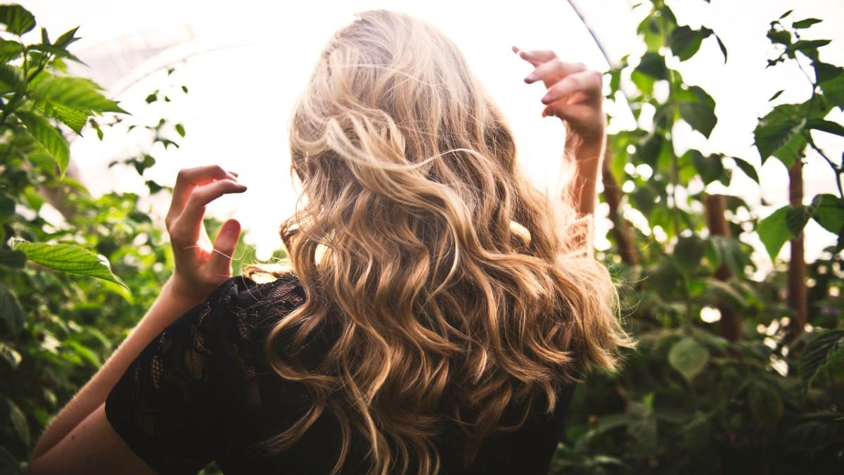 Mascarillas hidratantes para el cabello