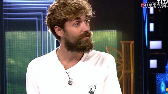 Alejandro Albalá