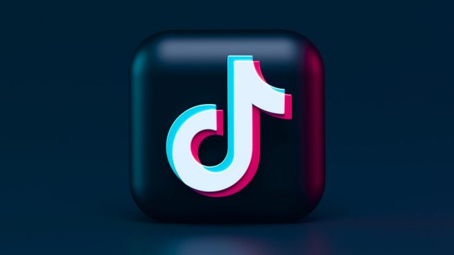 Spotify Premium TikTok