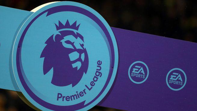 Premier League jugador detenido
