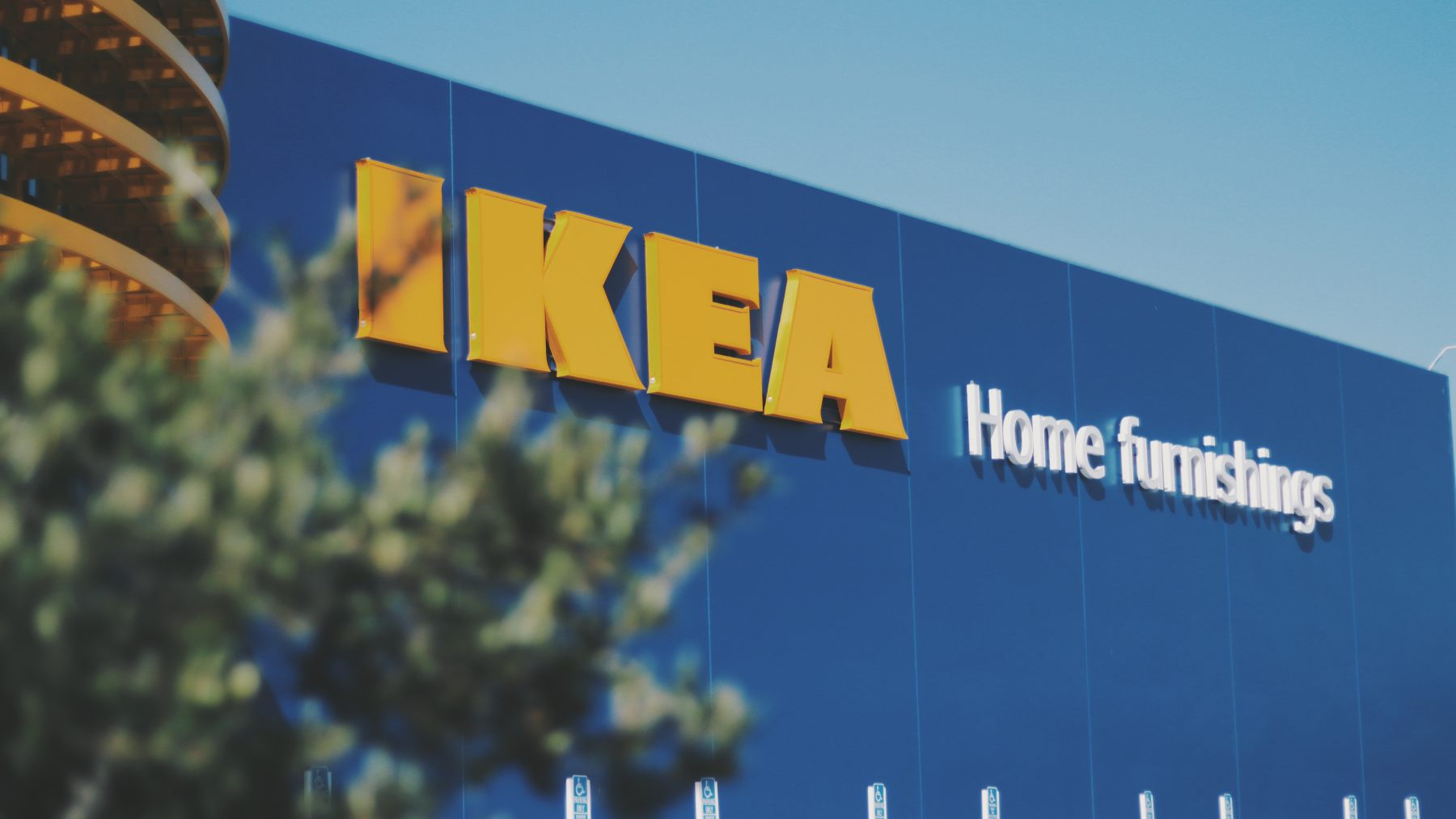 Productos de verano en Ikea