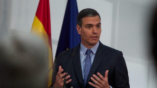 PSOE igualdad
