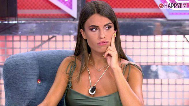 Sofía Suescun