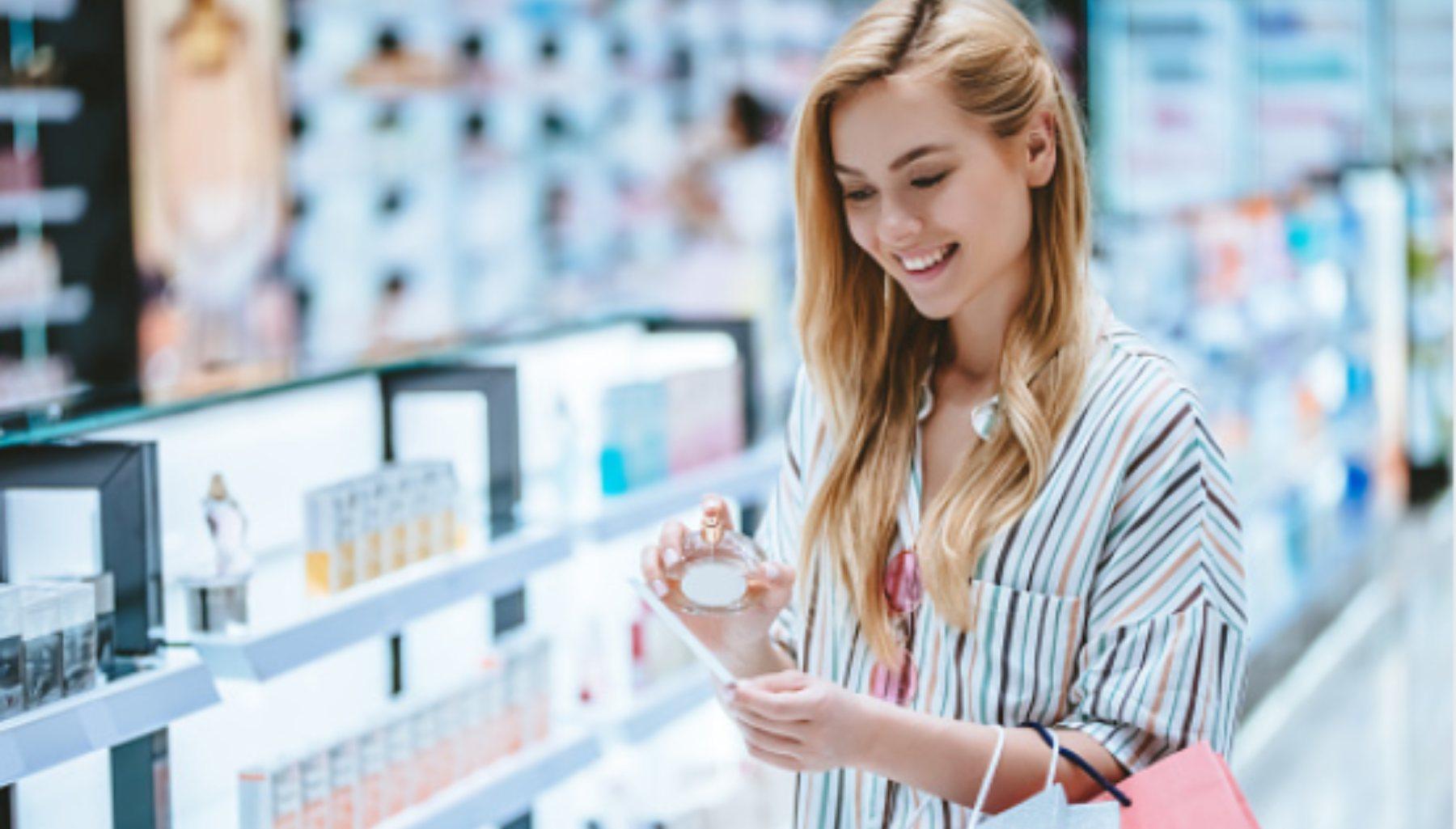 Oferta Flash de Druni: Estos son los mejores productos de belleza y perfumería