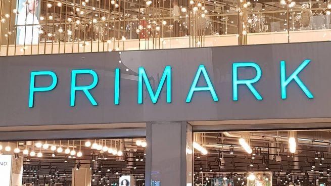 Faldas de Primark para el verano
