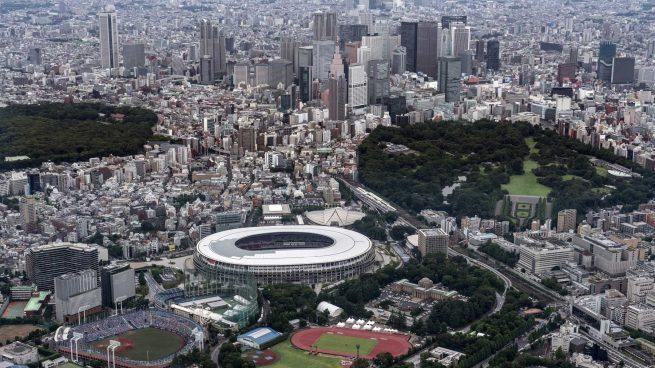 Ceremonia de apertura de los Juegos Olímpicos de Tokio 2021: dónde ver en directo