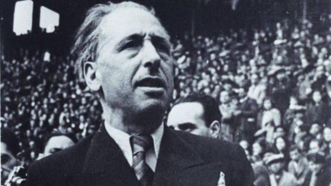 'La cobardía de ERC', el nuevo libro de César Alcalá que analiza los diez primeros meses de la Guerra Civil