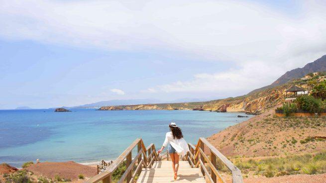 Seis experiencias en la Costa Cálida para vivir el verano que te prometiste