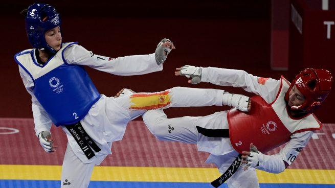 Resumen y resultados de la primera jornada de los Juegos Olímpicos de Tokio 2020