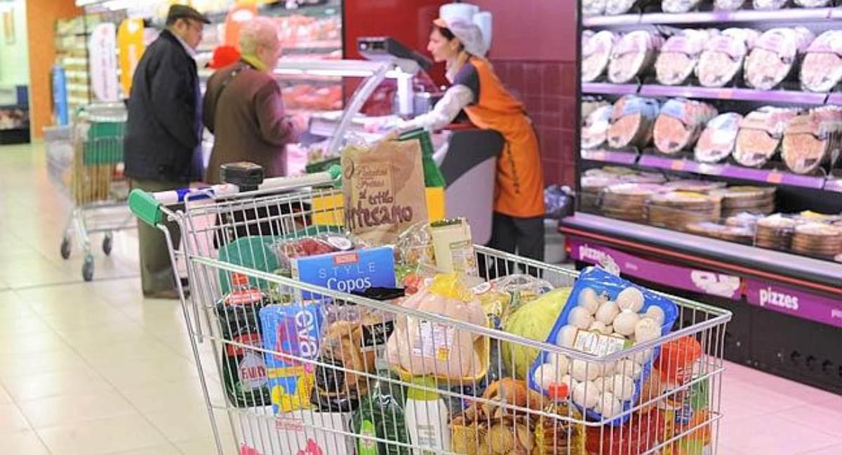 ¡Chollazo! Mercadona tiene el kit para cuidar las manos de menos de 4 euros