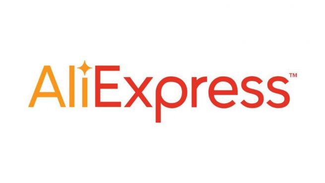 AliExpress envíos 72 horas