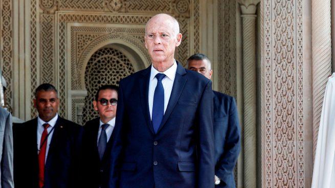 presidente-tunez-destituye-primer-ministro