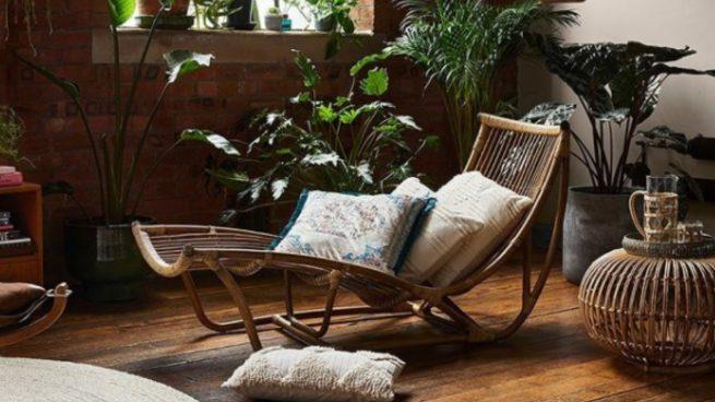 Primark se inspira en el espíritu viajero de Natura con estas piezas low cost para decorar tu hogar