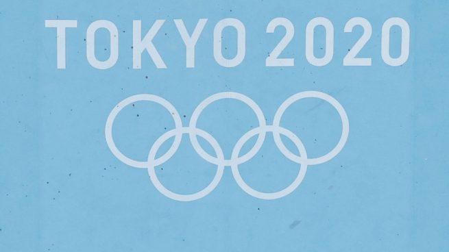 Horario y dónde ver a los españoles con opción a medalla, martes 27 de julio, en los Juegos Olímpicos de Tokio