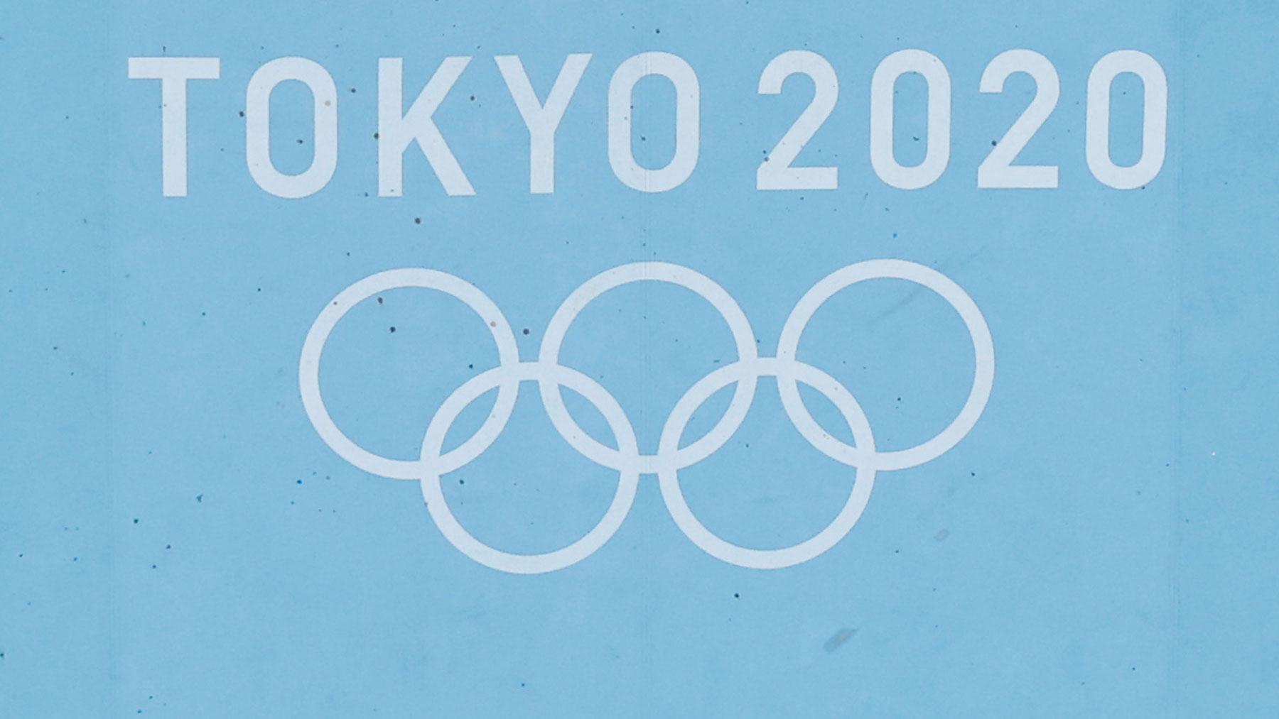 Agenda olímpica del martes 27 de julio