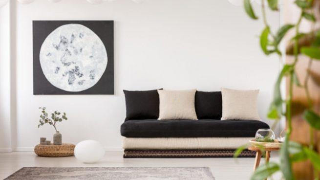 Cómo hacer un futón cama o sofá para decorar cualquier espacio