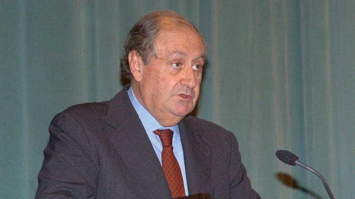 Juan March Delgado