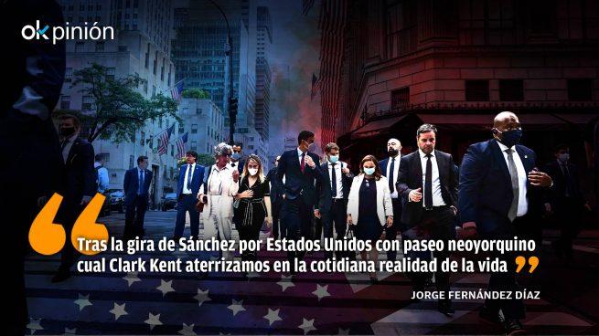 Opinion-Jorge-Fernandez-Diaz-interior (5)