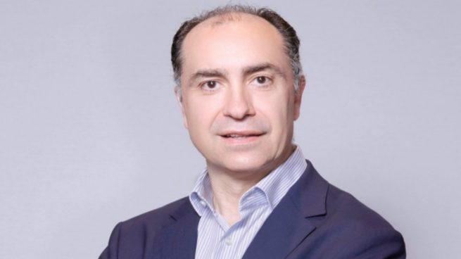 Prisa nombra a Francisco Cuadrado nuevo presidente ejecutivo de Santillana en sustitución de Mirat