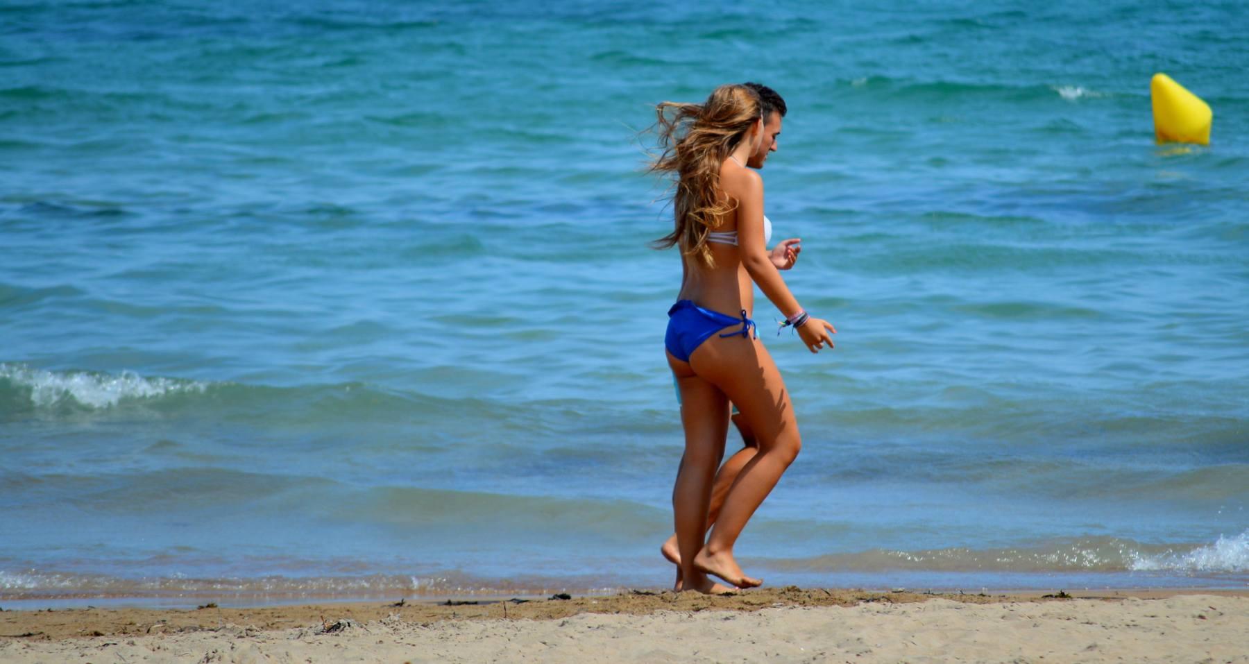 5 remedios caseros para vacaciones