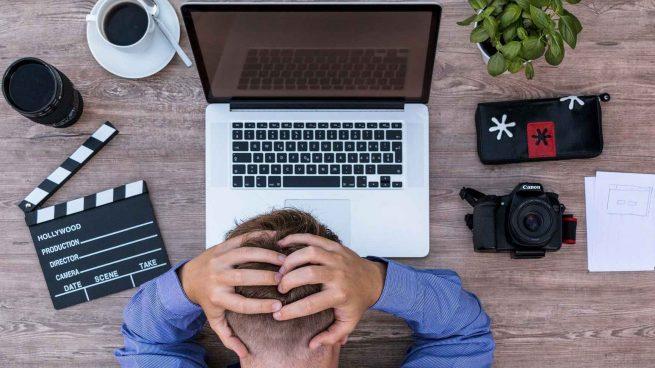 ¿Por qué sufrimos hormigueo y pinchazos en la cabeza? Las respuestas definitivas